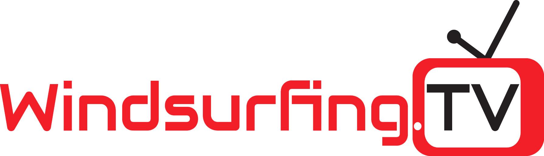 Windsurfing.tv